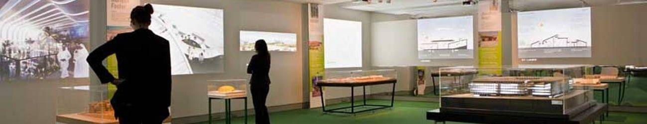 asociaci n nacional para la arquitectura sostenible. Black Bedroom Furniture Sets. Home Design Ideas